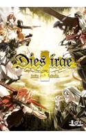 Dies irae 〜Acta est Fabula〜【萌えゲーアワード2010 BGM賞金賞受賞】